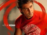 Hrithik Roshan 0010