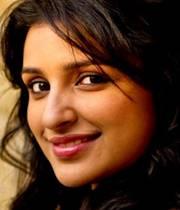 Pareeniti Chopra