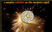 Family Diwali Wishes