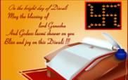 Have An Enjoyable Diwali Mela