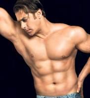 Salman khan Hot