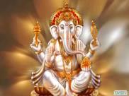 Ganesha 03