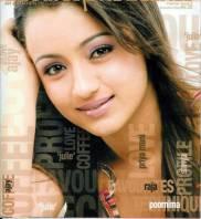 Trisha Krishnan 0009