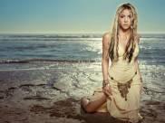 Shakira 0003