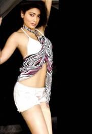 Shriya Saran  0013