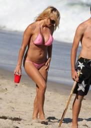 Pamela Anderson 0002