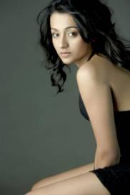 Trisha Krishnan 0003