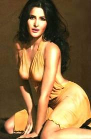 Katrina Kaif 0003