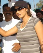Sania Mirza 0006