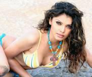 Mona Chopra 0013