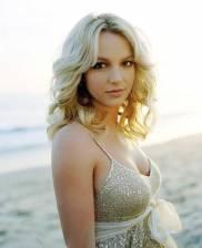 Britney Spears 0002