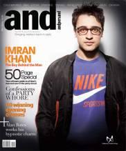 Imran Khan 0011