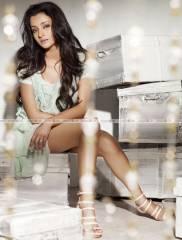 Trisha Krishnan 0006