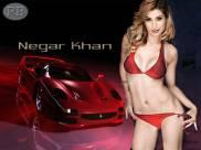 Negar Khan 0004