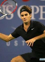 Roger Federer 20