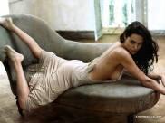 Angelina Jolie 0008