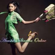 Anushka Sharma 0010