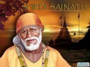 Sai Baba 07