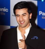 Ranbir Kapoor 0001