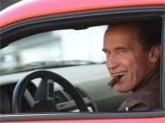 Arnold Schwarzenegger 0012