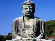 Buddha 06