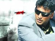 Akshay Kumar 0014