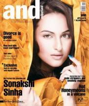 Sonakshi Sinha 0003