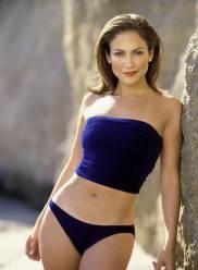 Jennifer Lopez 0004