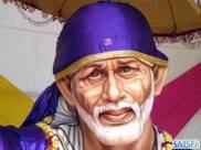 Sai Baba 05