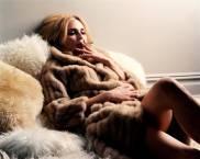 Sienna Miller 0012