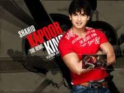 Shahid Kapoor 0004