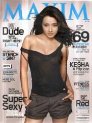 Trisha Krishnan 0005
