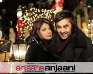 Anjaana Anjaani 0005