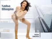 Neha Dhupiya 0008