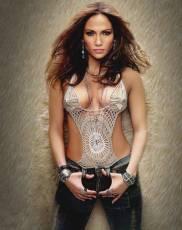 Jennifer Lopez 0014