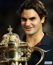 Roger Federer 16