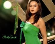 Preity Zinta 0002