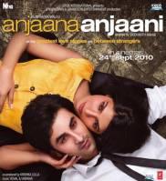 Anjaana Anjaani 0003