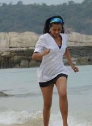 Trisha Krishnan 0008
