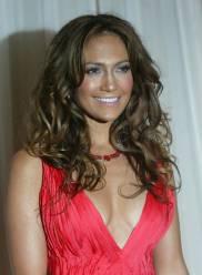 Jennifer Lopez 0016