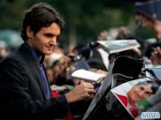 Roger Federer 15