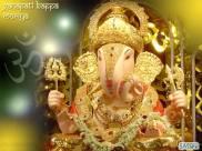 Ganesha 04