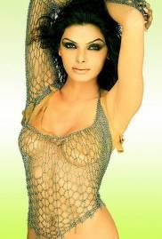Mona Chopra 0002