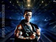 Arnold Schwarzenegger 0009