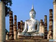 Buddha 16