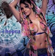 Sherlyn Chopra 0014