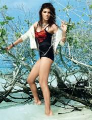 Jacqueline Fernandez 0014
