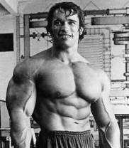 Arnold Schwarzenegger 0003