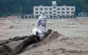Uttrakhand Flood