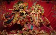 Radha-ShyamI